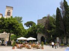 Center_of_Ravello_Italy