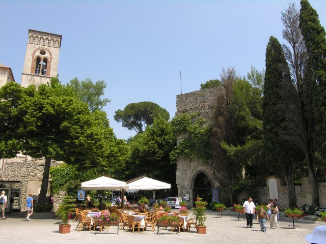 Center_of_Ravello_Italy