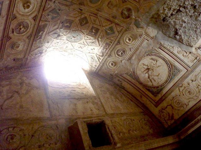 pompeii-baths