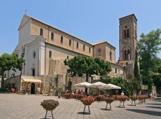 Ravello_cathedral