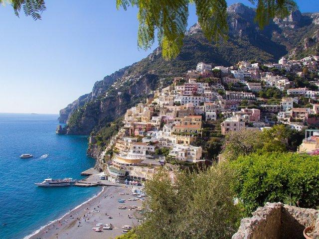 amalfi-coast-862299_960_720