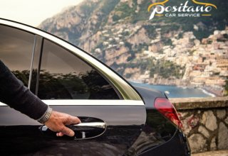 luxury-transfer-service-amalfi coast