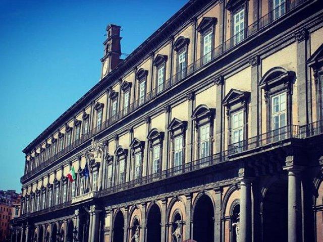 palazzo-real