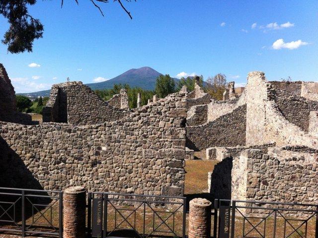 pompeii-usata