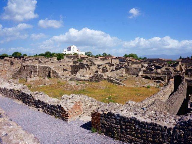pompeii_dsc01743