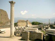 pompeiii