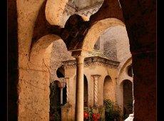 Villa Cimbrone Ravello | Positano Car Service