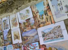 walking-tour-positano