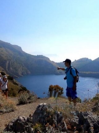 athena-loop-trail-trekking-tour-amalfi