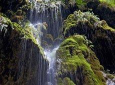 mills-valley-amalfi