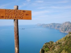 path-of-the-gods-positano-amalfi