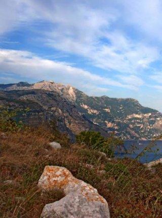 sirenuse-trekking-tour-amalfi