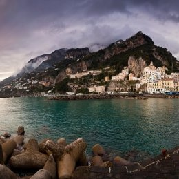 amalfi-coast-in-winter