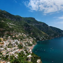 one of a kind experiences you cannot miss in positano